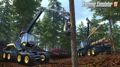 fs15-screenshot04_en