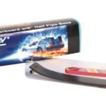 Neolev Hoverboard