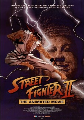 Street-Fighter-II-The-Animated-Movie