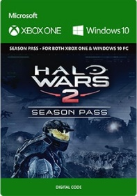 Halo Wars 2 Review Buy or No Buy