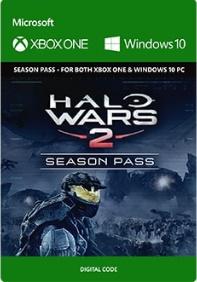 Halo Wars 2 Review Buy or No Buy