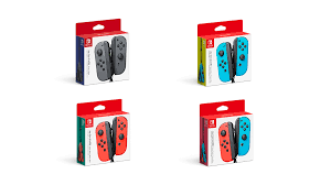 Beginners Guide to the Nintendo Switch