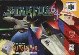 Nintendo 64 Mini Picks I'd Want
