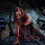 Top 5 Zombie Apocalypse Movies