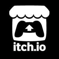 Itchio
